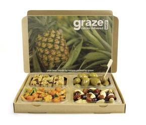graze-box-straight-on